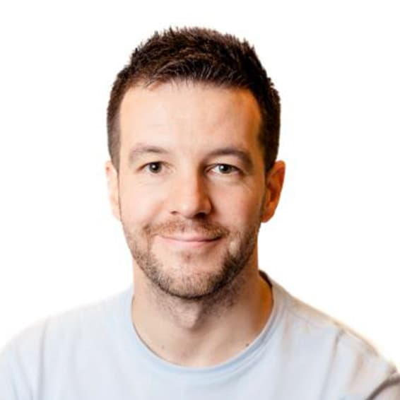 Martin Brennan